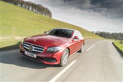 Mercedes-Benz is Simply the Best