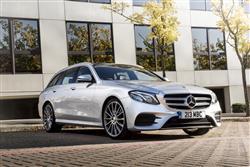 AWD Mercedes-Benz