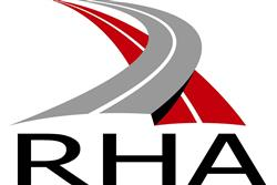 Road Haulage Association Comments on Illegal Migrant Victim