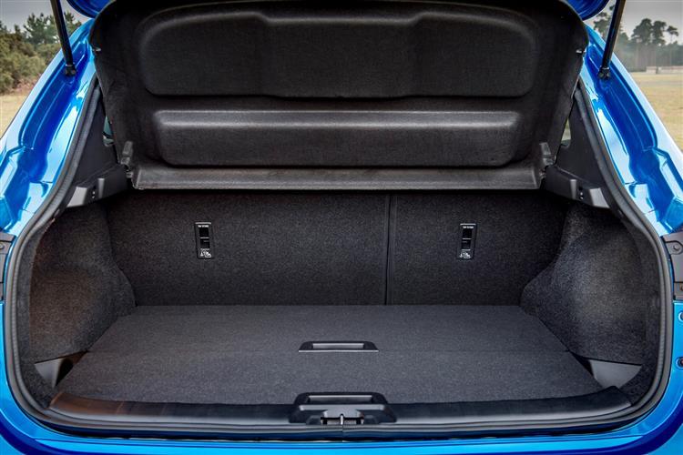 Nissan Qashqai Acenta Premium 1.5 dCi image 6