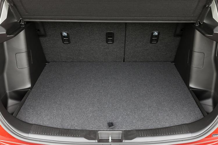 Suzuki SX4 S-Cross 1.4 Boosterjet SZ5 ALLGRIP 5dr Auto image 8