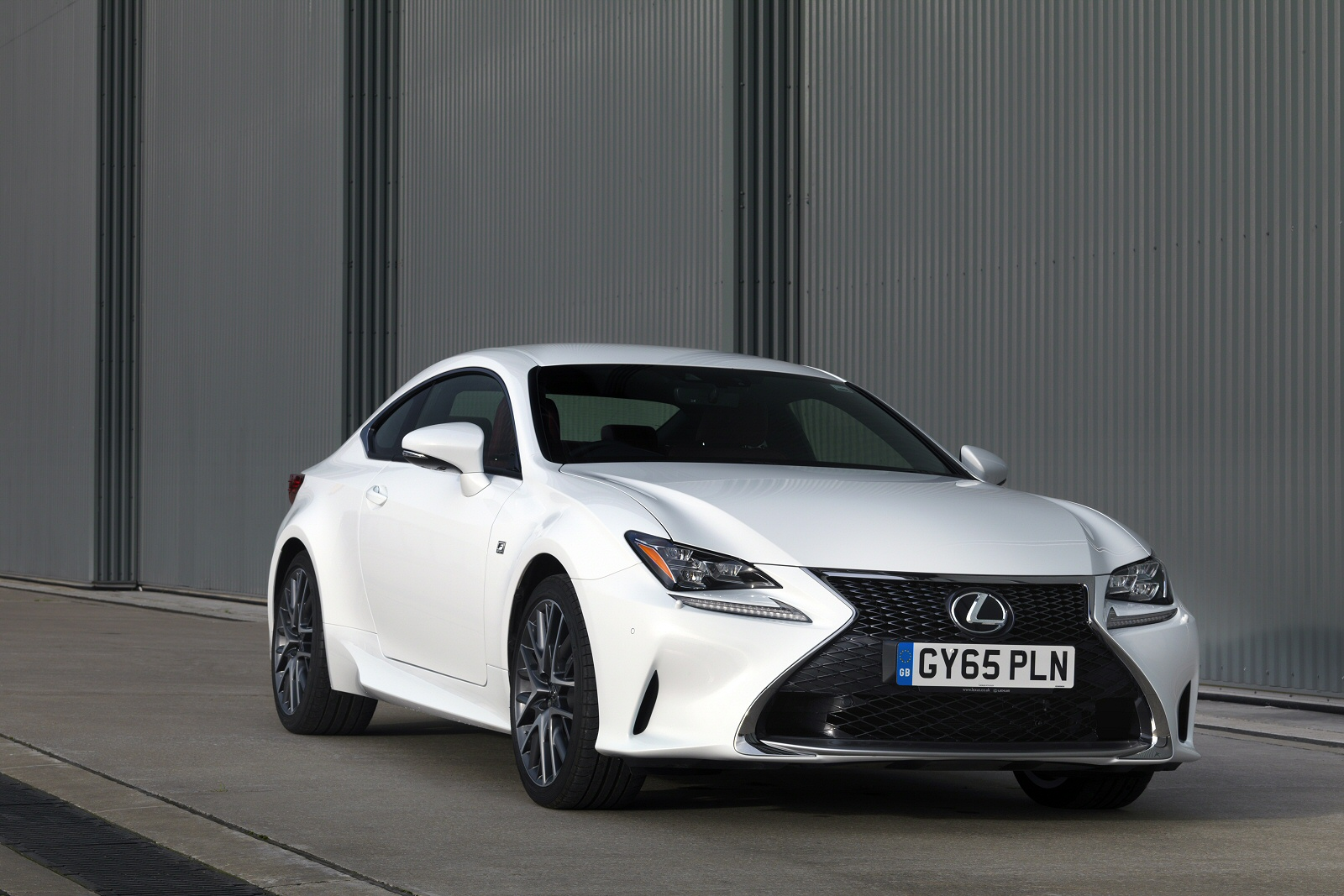 of sport auto luxe best amp leasing lease infiniti specials dealer inspirational a new used lexus c