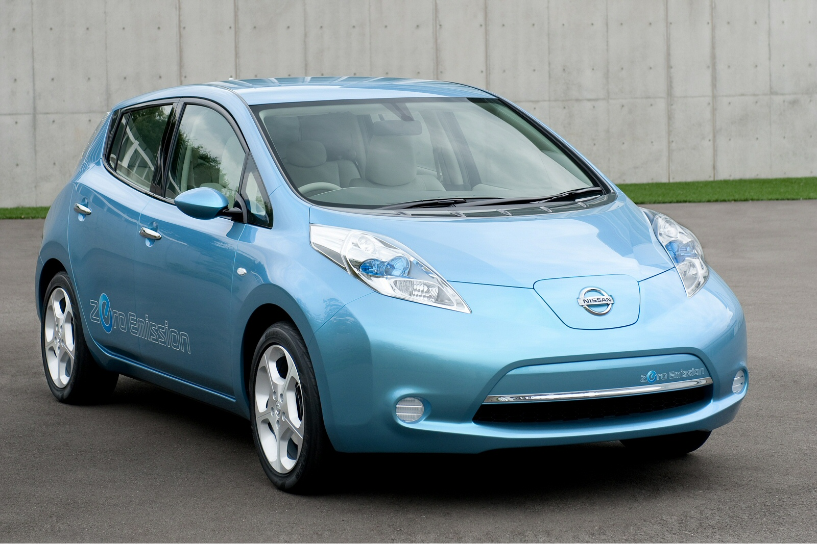 car sl make lease year nissan available hatchback leaf listings mo down model