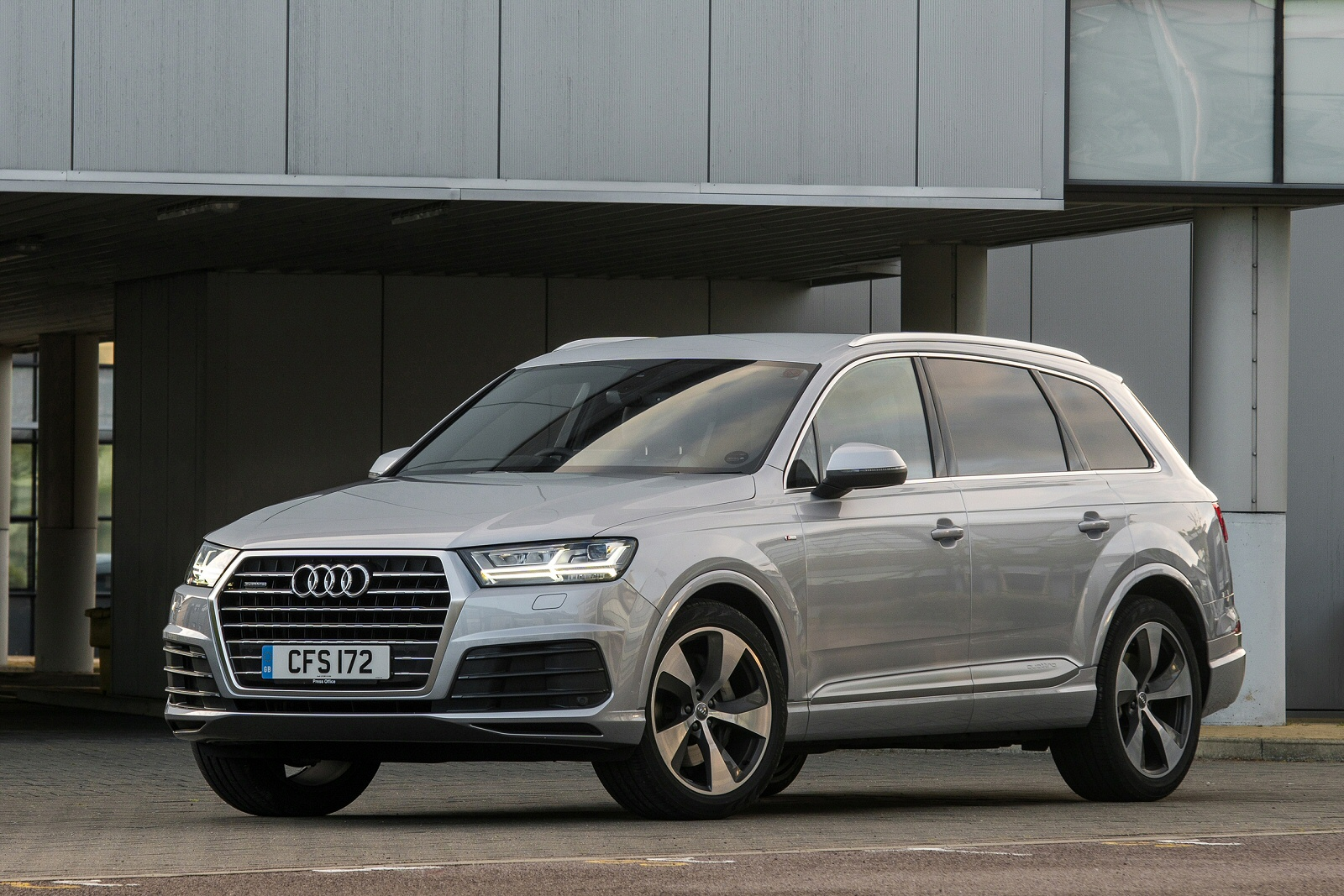 and audi leasing considerations options an expectations