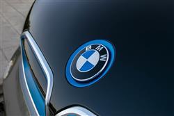 BMW RULES TIKTOK