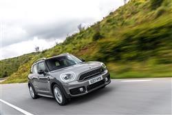 BMW Group UK New Lower Emissions Allowance Scheme