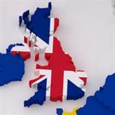 Brexit Delays Making Buyers Hesitant