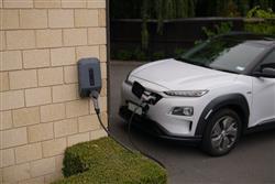 CALLS FOR A DECICATED EV CAR ENERGY TARIFF