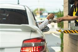 CURIOUS TEST DRIVE DESTINATIONS