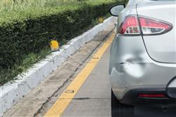 DRIVERS IGNORE KEY VEHICLE REPAIRS