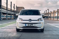e-Up! - Insurance Costs Down!