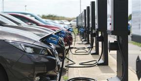 ENERGY COMPANIES SEEK TO IDENTIFY TOMORROWS EV BUYERS