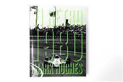 New Book Release - F1 Retro 1980