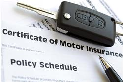 INSURANCE PREMIUMS RISE WITH CLAIMS