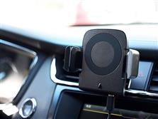 Latest Tech Gadget for Motorists