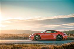 LUXURY LENDER REVEALS CAR FINANCING TRENDS OF 2019