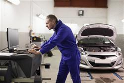 New Book & Pay Digital Platform for UK Garages and Automotive Aftermarket