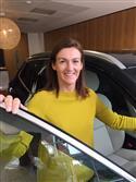New Customer Role at Volvo Car UK