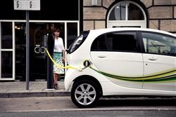 Introduction of the Automated and Electric Vehicles Bill Welcomed