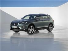 SEAT UK YEAR-TO-DATE SALES RISE BY 8.9%