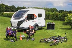 Staycations Proving Popular