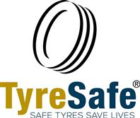 TPMS Advice from TyreSafe