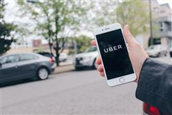Uber Awaits Long-Term Approval