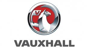 VAUXHALL CORSA IS UK'S BEST-SELLING CAR IN SEPTEMBER