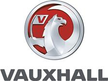Opel and Vauxhall Join PSA