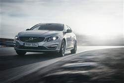 Volvo Polestar Performance Edition