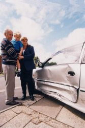accident insurance questions