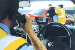 car security  tracker systems