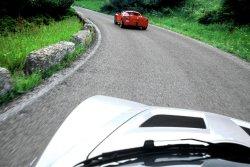 killer roads - taming them