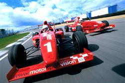 motorsport mania