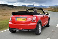 preparing your car for summer - beat the summertime blues with hot tips for holiday driving