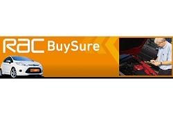 rac buysure scheme