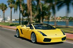 top 10 convertibles for summer