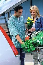 top tips on economy motoring
