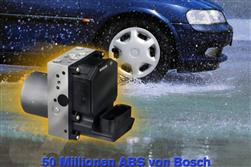 anti-lock brakes - getting the best out of them
