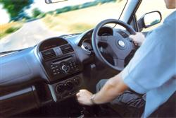 driver training for companies