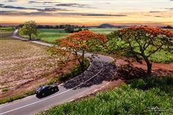 travel  exploring mauritius