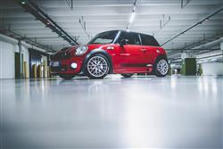 vehicle mods that can affect your insurance premium