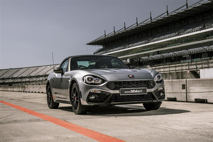 http://f2.caranddriving.com/images/new/big/abarth124spider0918.jpg