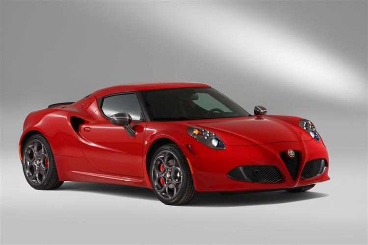 http://f2.caranddriving.com/images/new/big/alfaromeo4c0114(8).jpg