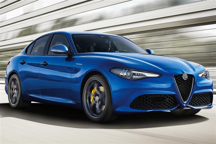 http://f2.caranddriving.com/images/new/big/alfaromeogiulia0417(5).jpg