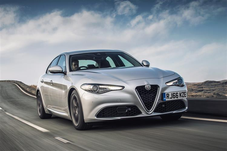 http://f2.caranddriving.com/images/new/big/alfaromeogiulia0417(7).jpg