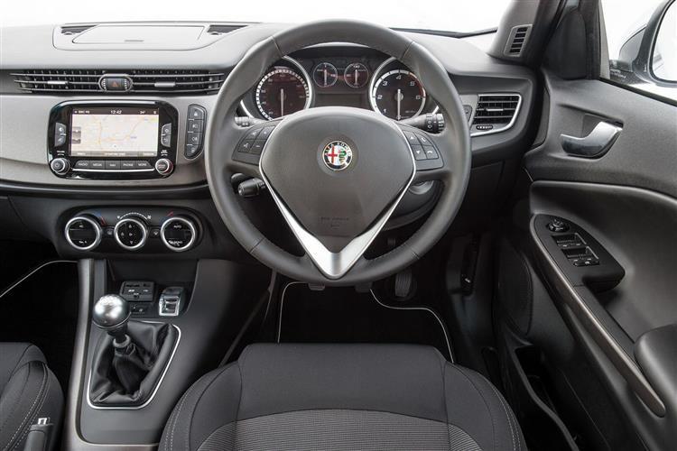 http://f2.caranddriving.com/images/new/big/alfaromeogiulietta0319int.jpg