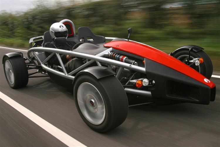 http://f2.caranddriving.com/images/new/big/arielatom2450605(2).jpg