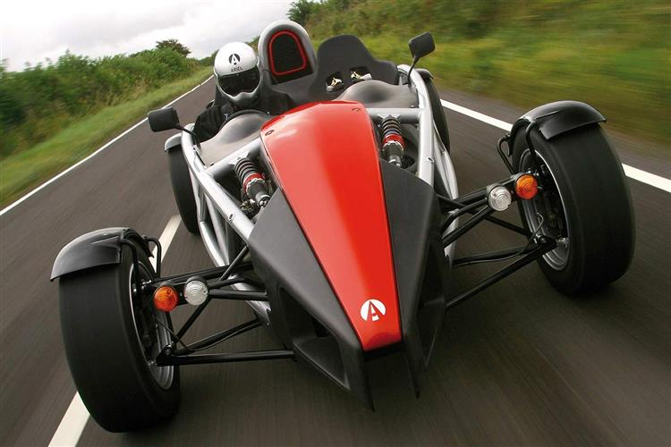 http://f2.caranddriving.com/images/new/big/arielatom2450605(4).jpg