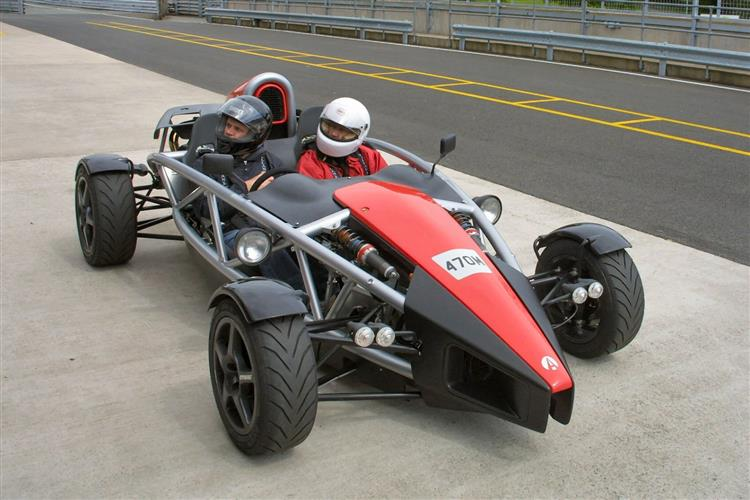 http://f2.caranddriving.com/images/new/big/arielatom2450605.jpg